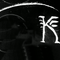 KetaSet - Deep Underground (Afterhours DEMO)