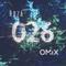 026 - RO/A B2B OMIX