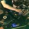Techno Ally Mix 16-07-2019