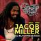 En La Mix - Recordando a Jacob Miller (1952 -1980)
