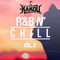 R&B N' Chill Vol.2 #djkakou