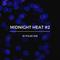Midnight Heat #2