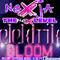 The NeX Level Mixcast #002 5-16-14 - Nexja (ELEKTRIK BLOOM Recap Mix)