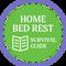 Bed Rest Mashup