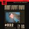 Bobby Donny 25 @ Red Light Radio 03-20-2019