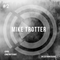 DJ Mike Trotter , Live @ Ipse Berlin 2018 #2