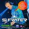 Si Frater - The Rejuve Radio Show - Edition 47 - OSN Radio - 14.11.20 (NOVEMBER 2020)