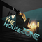 In the HouseZone