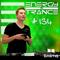 EoTrance #134 - Energy of Trance - hosted by BastiQ