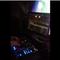 99 Minutes of Techno Live Session Rudy Leyva 139 bpm