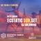 DJ Goldmund Ecstatic Dance Sunset @Dakini Festival  29 June 2019