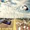 Sound Journey 042
