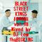 BLACK STREET KINGS FETISH vol.98