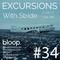 Excursions #34