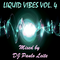Liquid Vibes Vol. 4