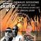 FM STROEMER DenAus Sessions #50 Holbaek Radio 104.7FM