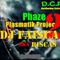 FAISCA AKA BISCAS @ D.C.P. PODCAST #PLASMATIK PROJECT 2