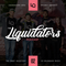 Liquidators Podcast #02