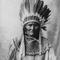 Dj Vassago aka DeepC - Geronimo