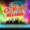 Oh Yeah! Megamix 2