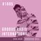 Groove Radio Intl #1505: Odd Mob / Swedish Egil