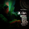 Zoe Xenia at Tikkie Tek Radio on AMW.FM (01/11/17)