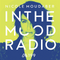 In The MOOD - Episode 199 (Part 3) - LIVE from Baba Beach Club, Phuket