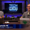 Tech News Weekly 96: It's Inside the Network