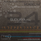 Independance #34@RadiOzora 2018 March | Suduaya Exclusive Guest Mix