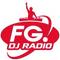 Gerard @ DJMaxxRadio