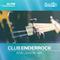 Club Enderrock - Cap. 10 (19/02/20)