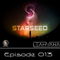 Starseed- Episode 013