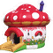 Pouncy House (Mix)