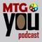 MTGYou #197 – Standard Bogles