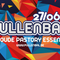 Pullenbal dj contest mixtape