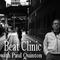 Beat Clinic - April 2014