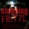 Clubbing freak Dj Set @ Fritzl Agonista en el Teatro la concha 30-04-2016