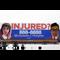 McGowan & Hoopes Injury Attorneys - Episode 1- 4/17/19