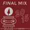 2015 Final Mix
