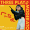 Three Plays Moderato #20