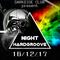 Aghi @ Night Hardgroove 16_12_2017 - Darkside Club