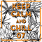Keep Calm & Chill 07