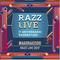 Maadraassoo - Razz Live 2017