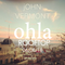 John Vermont At Ohla Rooftop 06/08/18