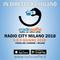 RadioSelfie in diretta dal Radio City Milano 2018