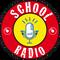 School Radio - Ottava puntata - 18 febbraio 2016