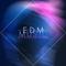 new edm mixtape 2016