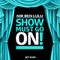 Set 189 - Show Must Go On! - Nir Ben Lulu