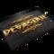 DEVASTATE Live DRUM&BASS Darksyde Radio 6th Feb 2018