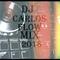 DJ CARLOS FLOW MIX 2018